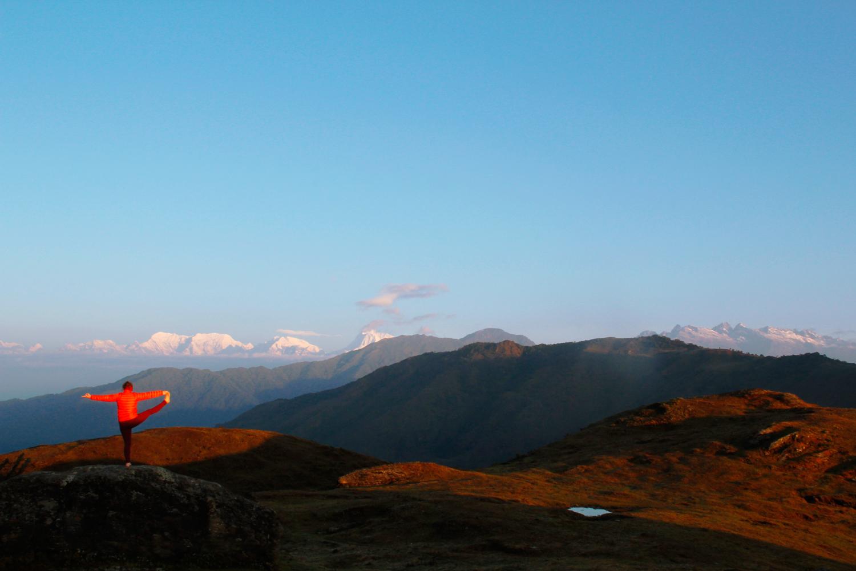 Nepal.EastNepal.GuphaPokhari.Sunrise.Kathy.Tree7.jpg
