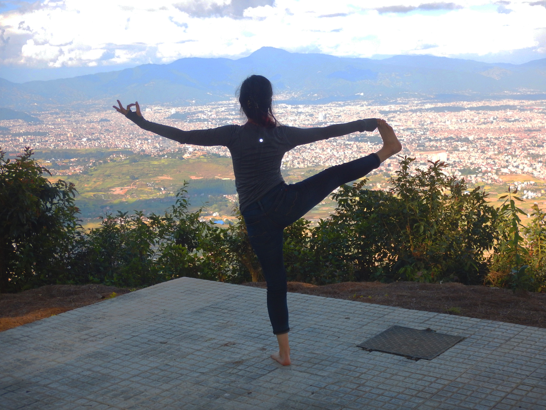 Nepal.Kathmandu.Pharping.Haatiban.Lisa.Tree..jpg