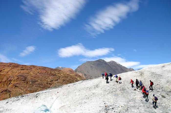 Argentina.Patagonia.Chalten.GlacierViedma.Line.jpg