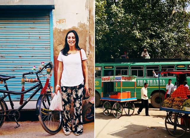 nalawghar raha and fruit carts.jpg