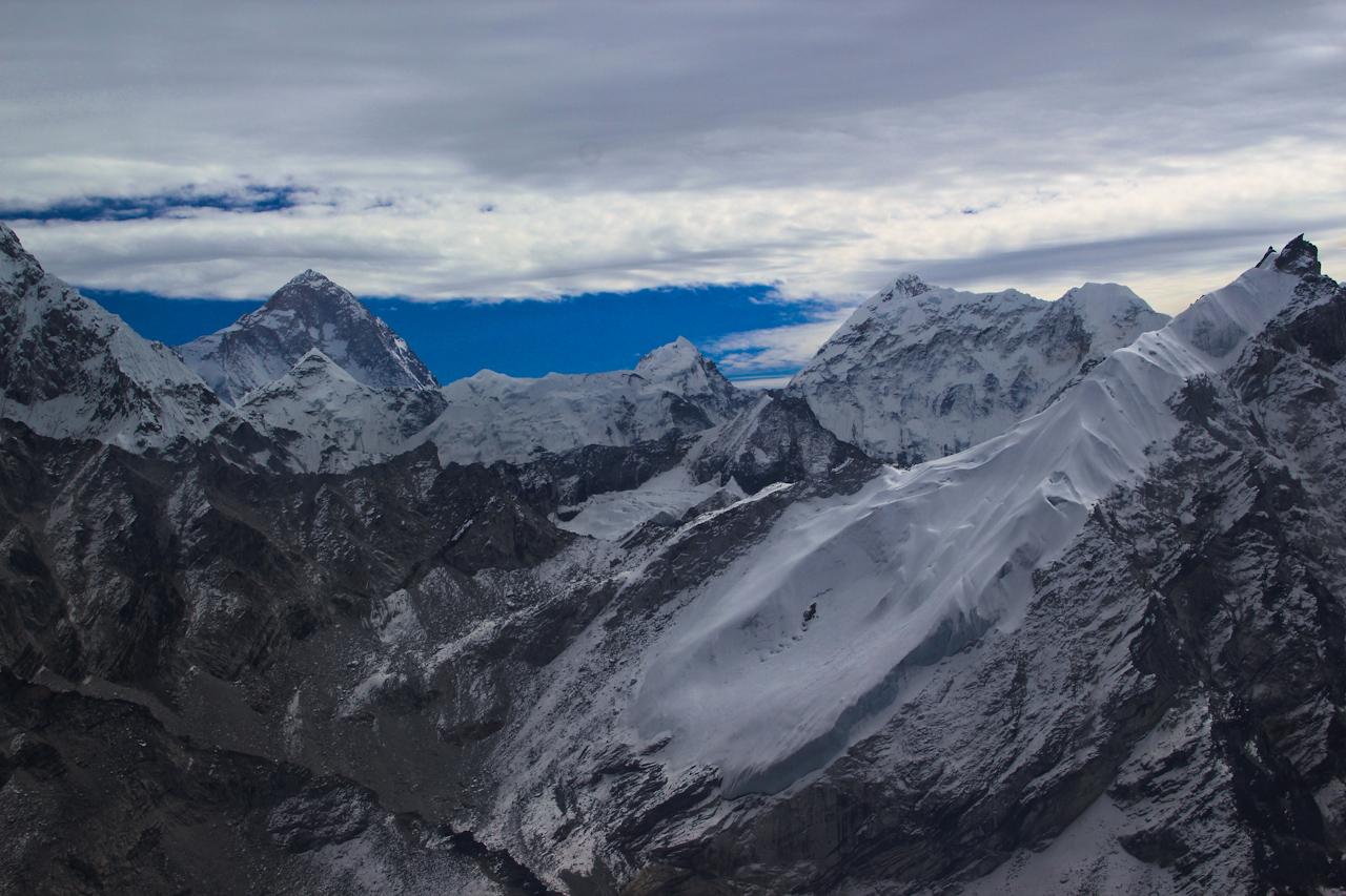 Everest&Khumbu.Peaks01.jpg