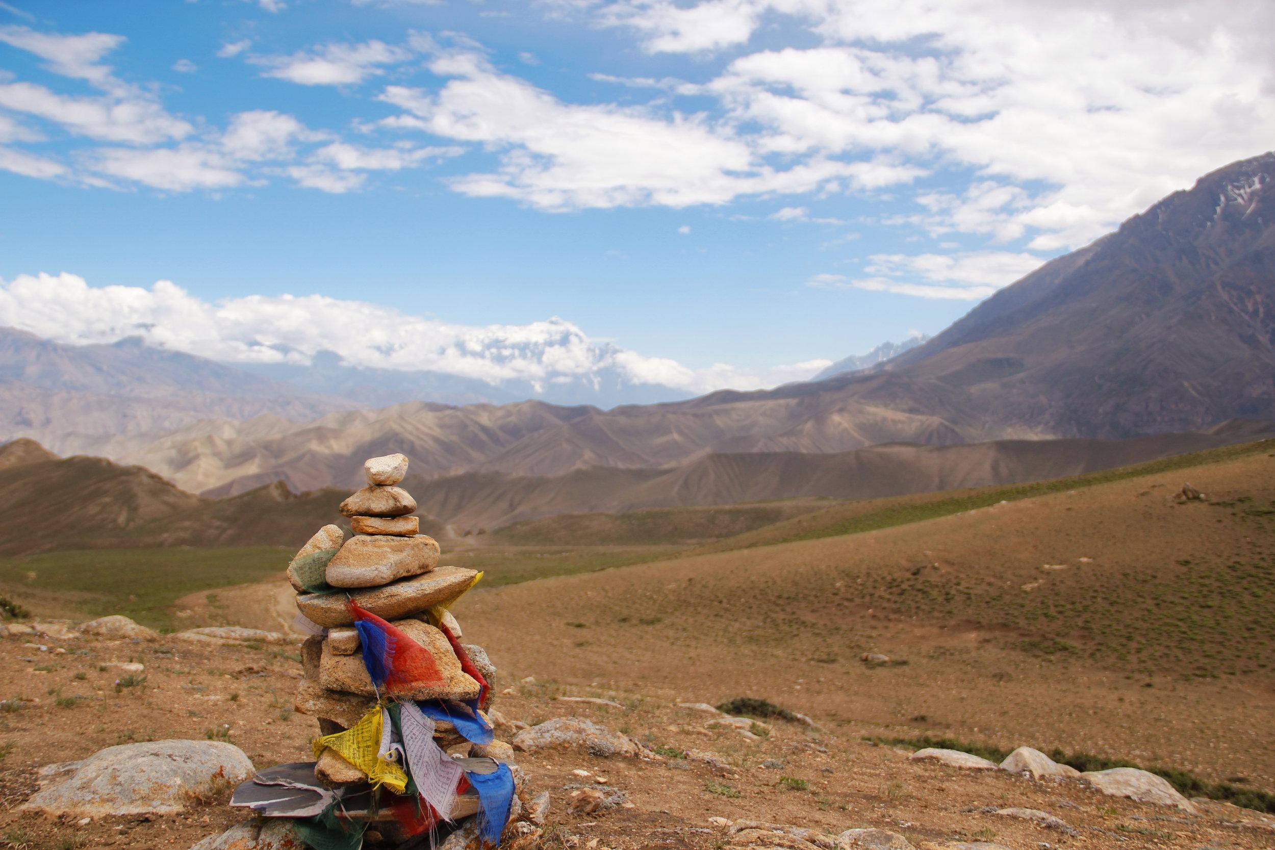 Nepal.Mustang.PrayerFlagPass.jpg