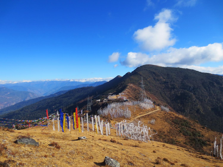 Bhutan.CheleLa.PrayerFlags.MG.jpg