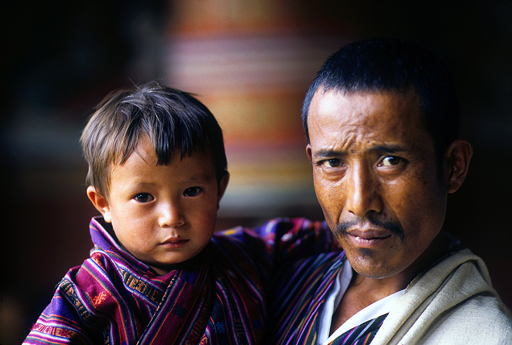 Bhutan.Father-Son.jpg