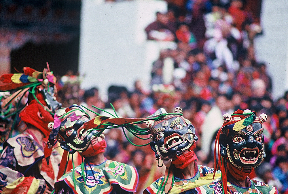 Bhutan.Thimpu.TashichhoDzong.Tsechu.jpg