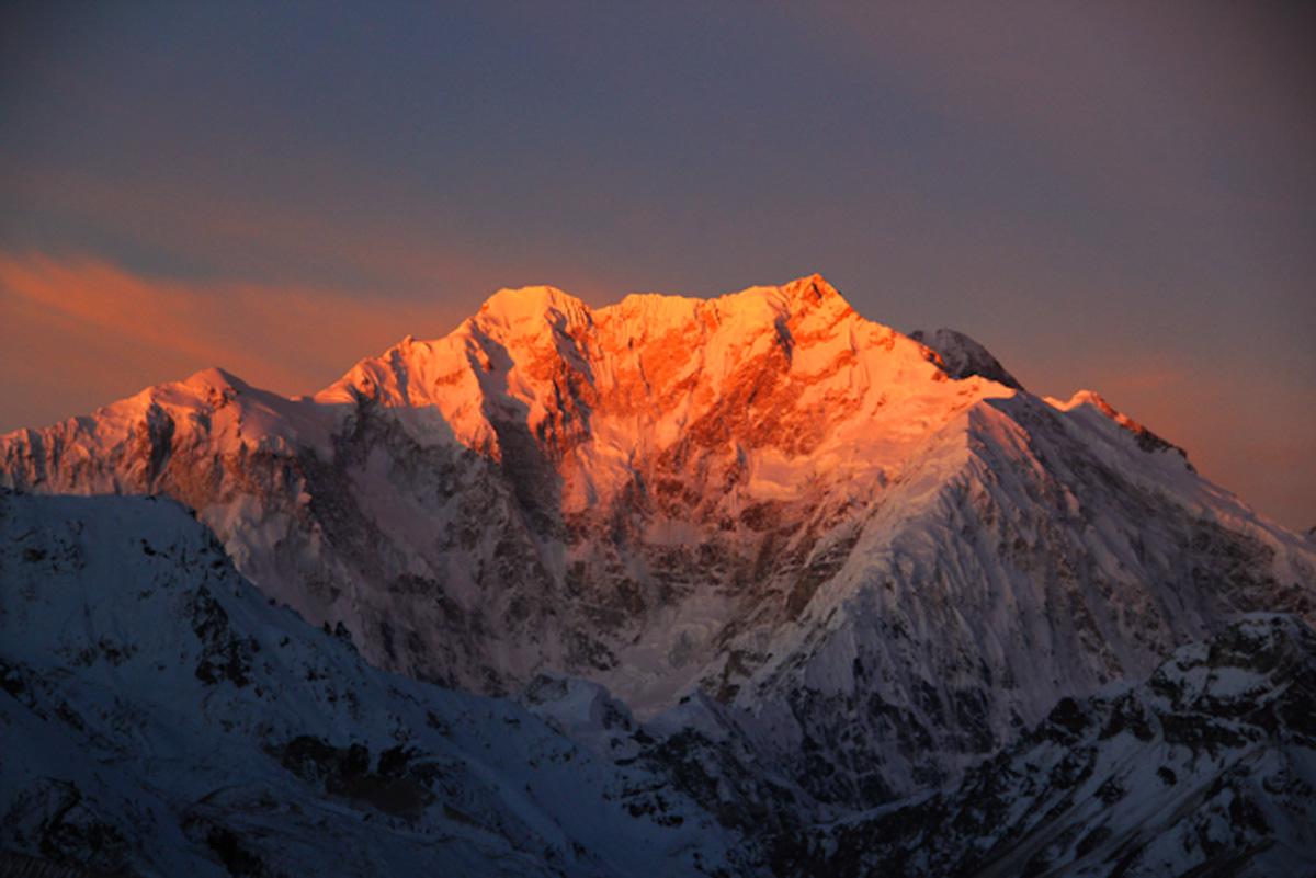 India.Sikkim.Kangchenjunga.Sunrise copy.jpg