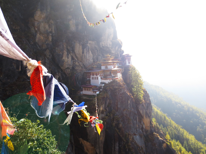 Bhutan.Paro.TigersNest.Sun.MG.jpg