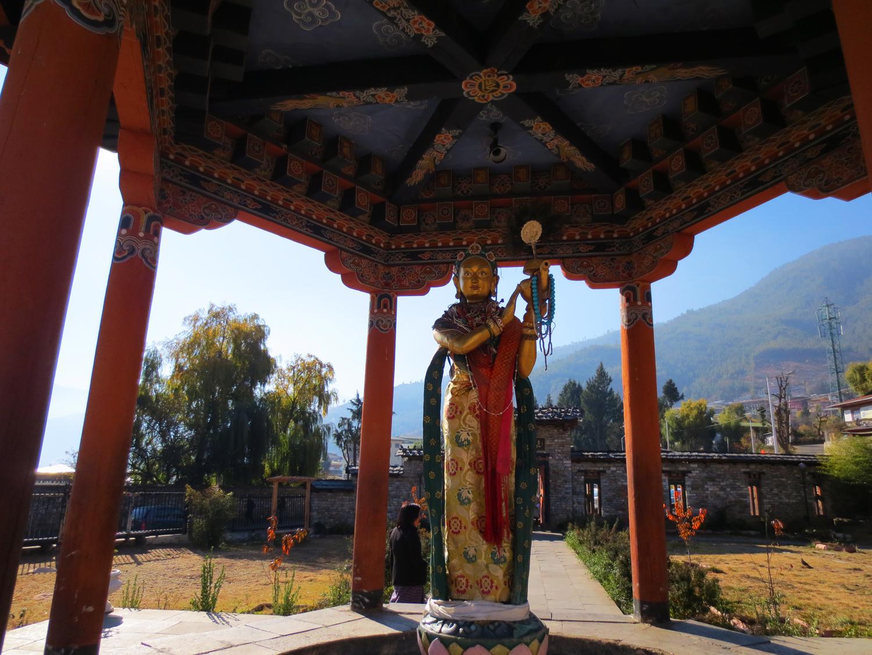 Bhutan.Tara.MG.jpg