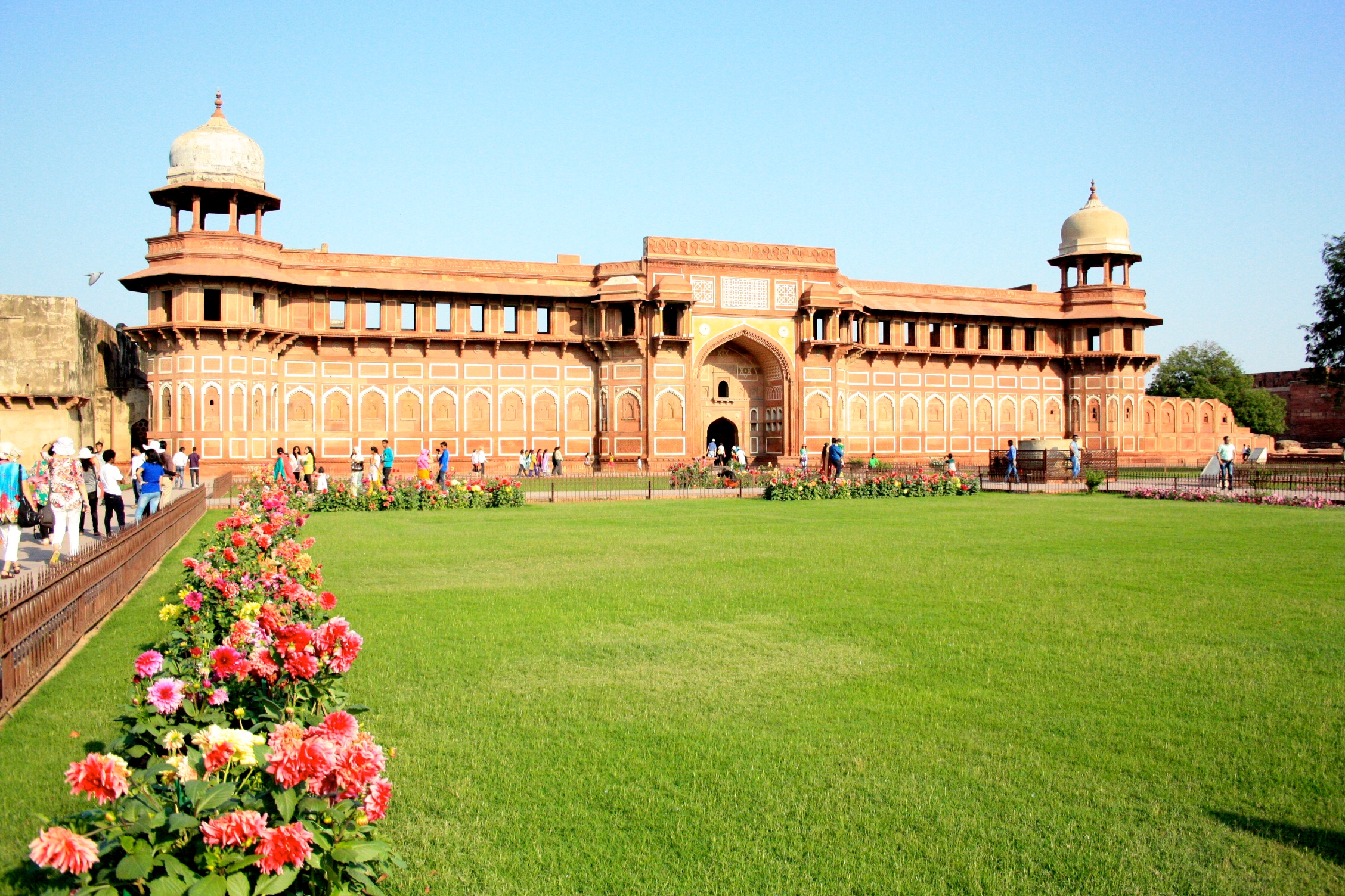 India.Agra.AgraFort.JPG
