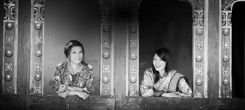 Jambay_Lhakhang_festival_2016