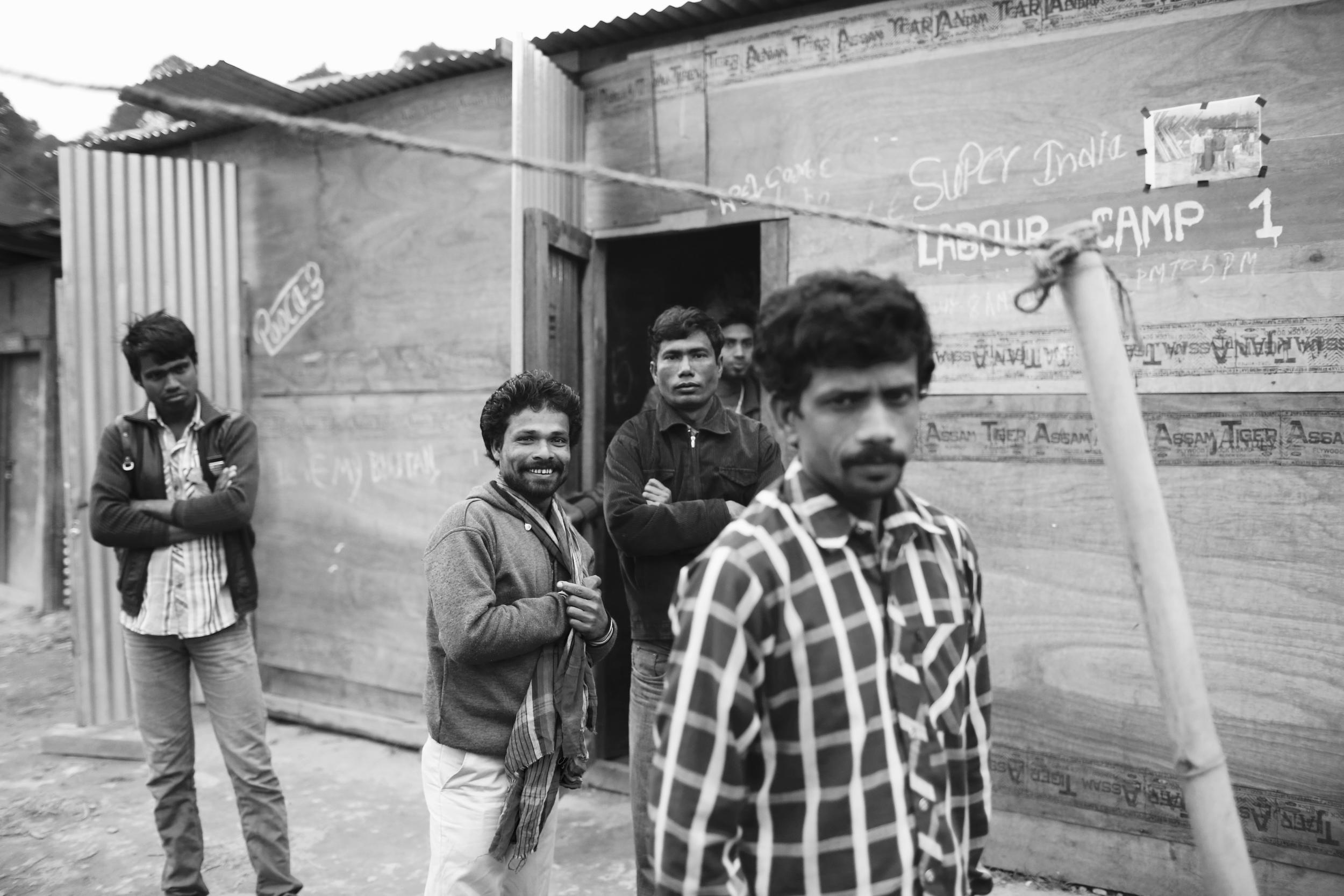 indian_labor_bhutan_03_poussot