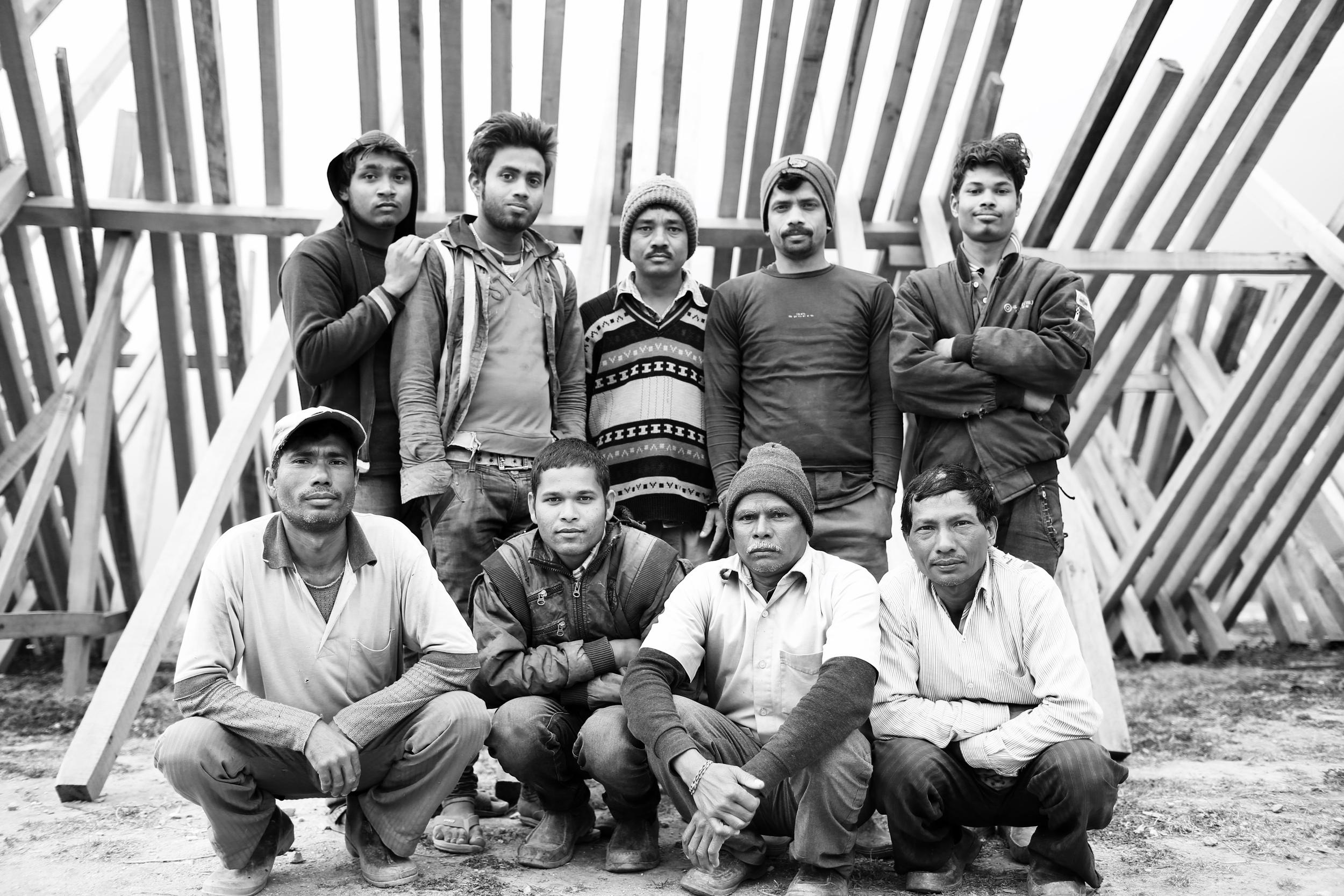 indian_labor_bhutan_06_poussot