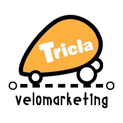 TRICLA_LogosVeloMarkt_35.png