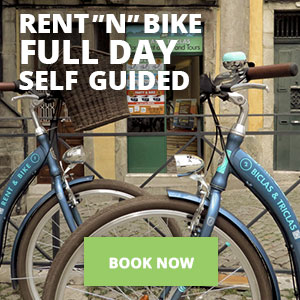 "Copy of Rent""N""Bike"