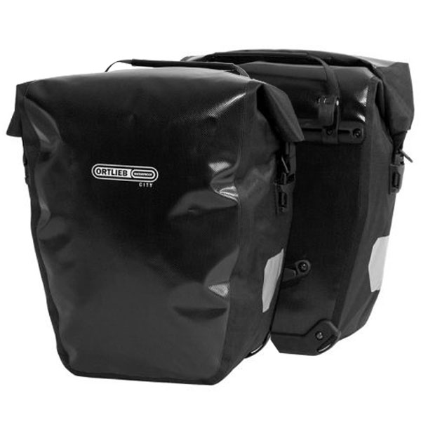 Copy of Ortlieb Panniers 20L