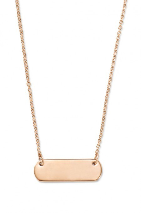 n426rg_engravable_bar_necklace_rose_gold_hero_engraved_blank.jpg