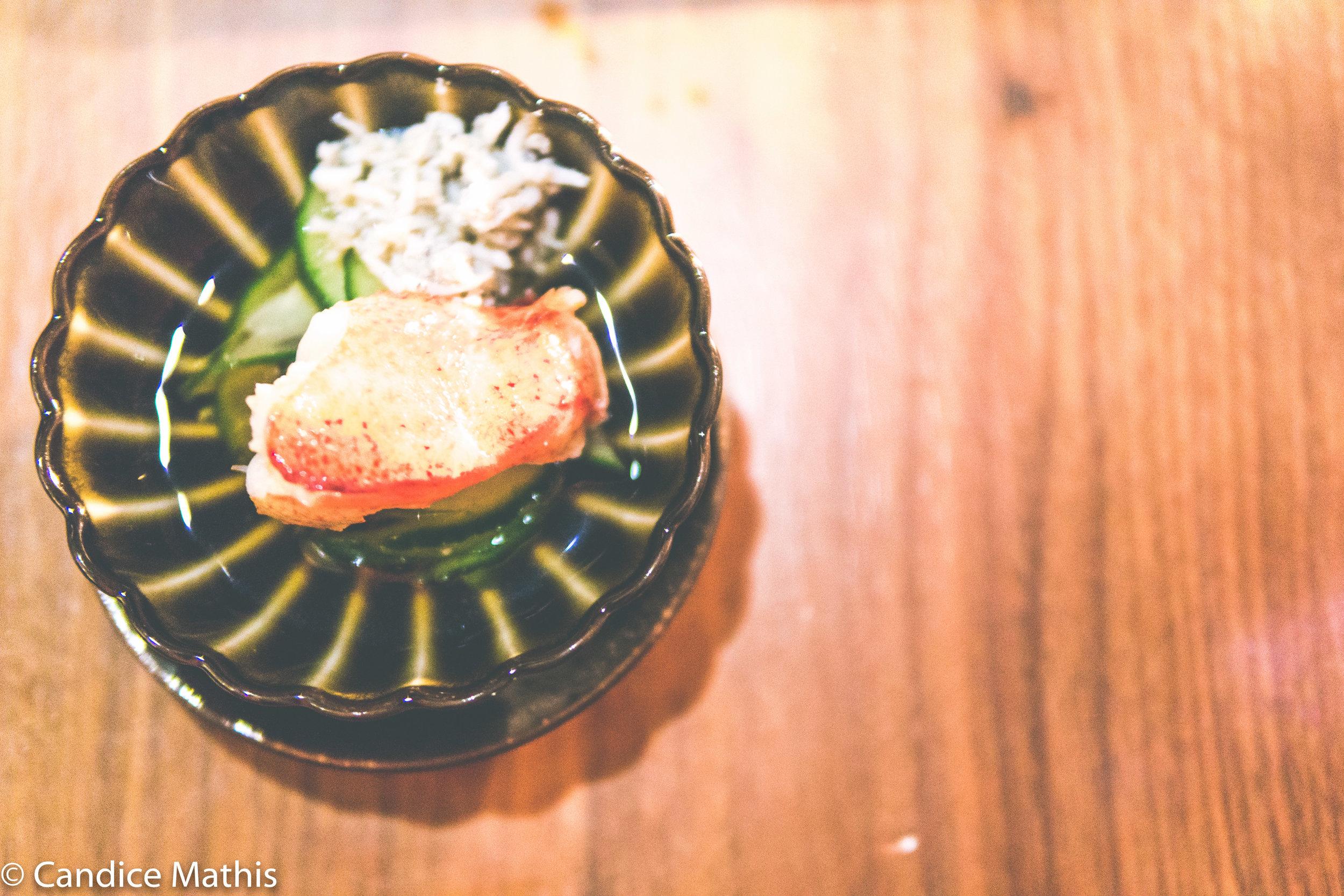 KOW 8-24 Omakaze-11.jpg