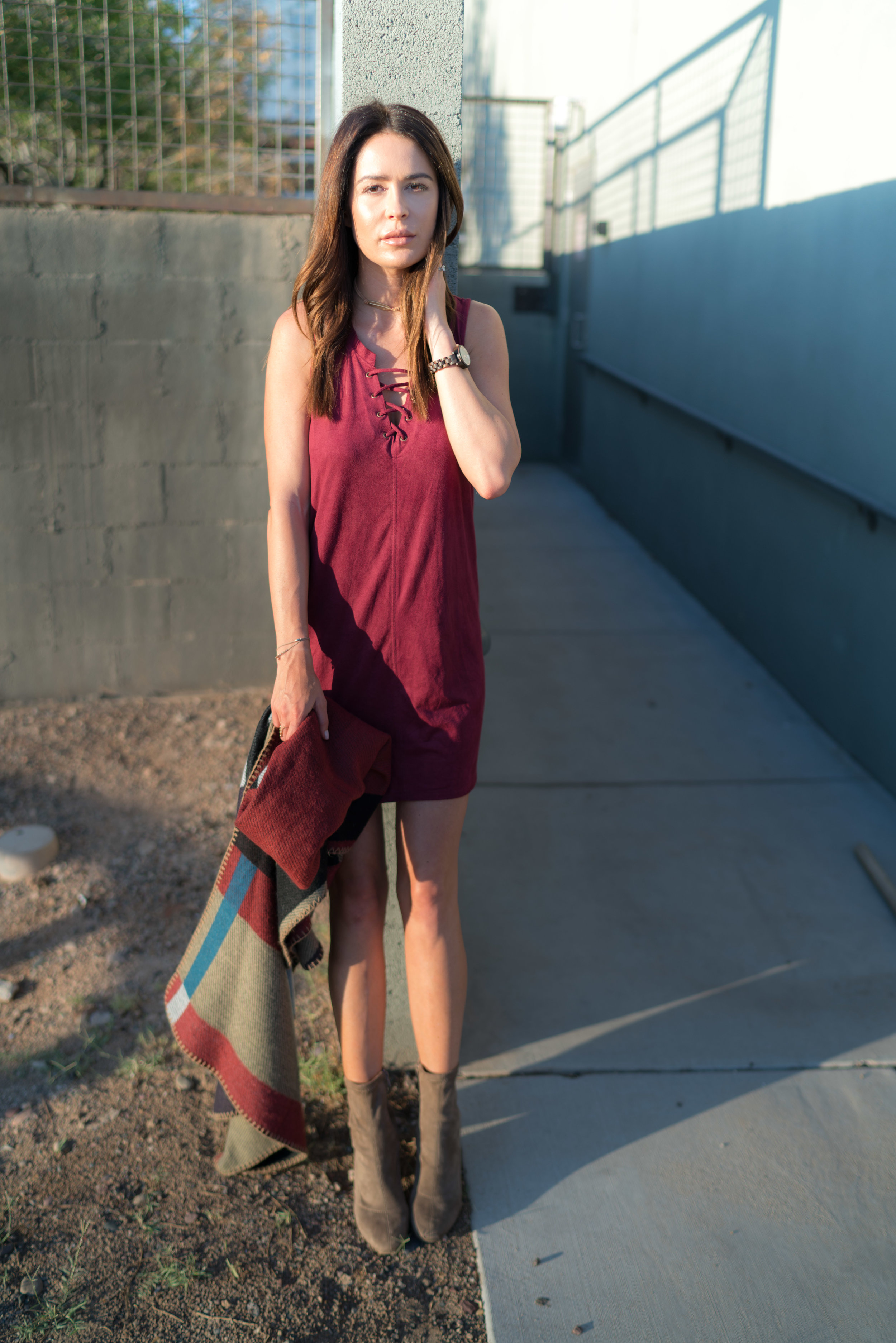 11-7-16 outfit4.jpg
