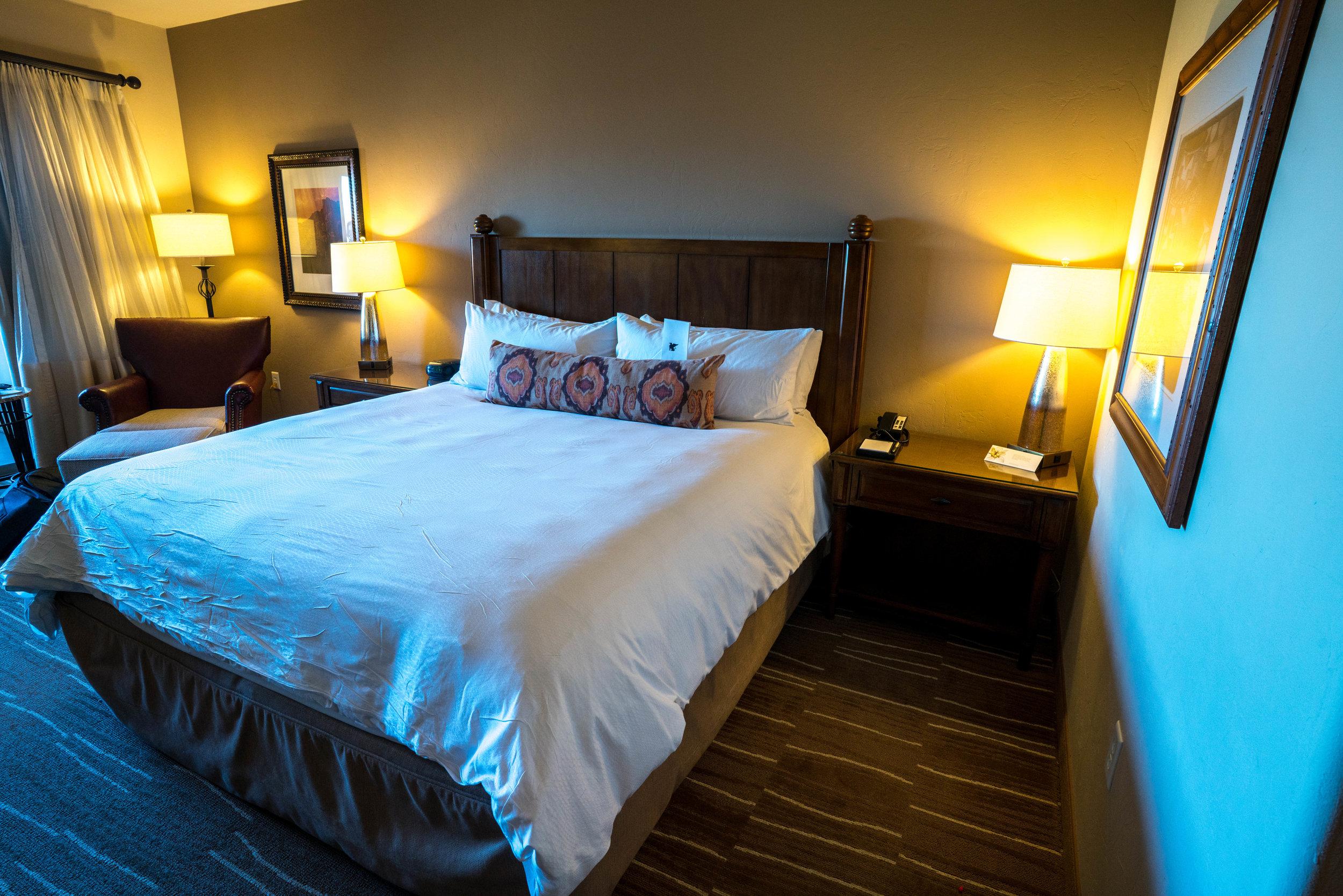 rooms (2 of 2).jpg