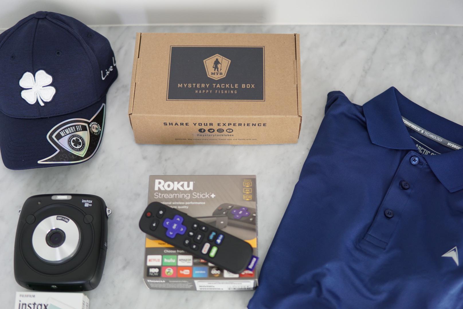 gifts-for-men-babbleboxx-1