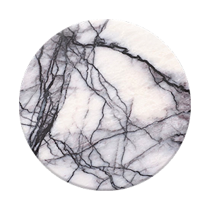 166-White-Marble_Single_Front_ced75b3c-7fd4-4d61-86e5-36f71ac08b7a.png