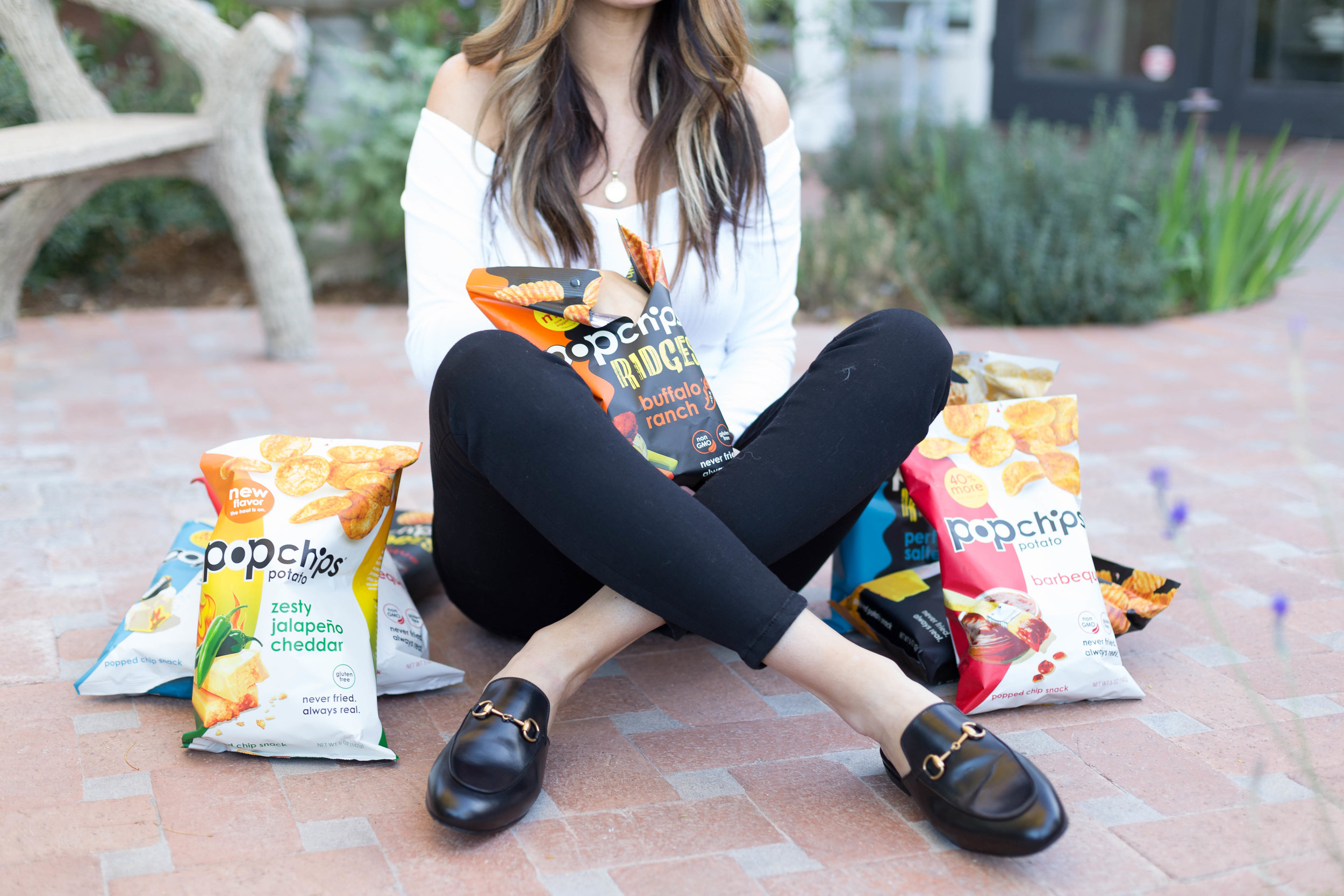 popchips-game-day