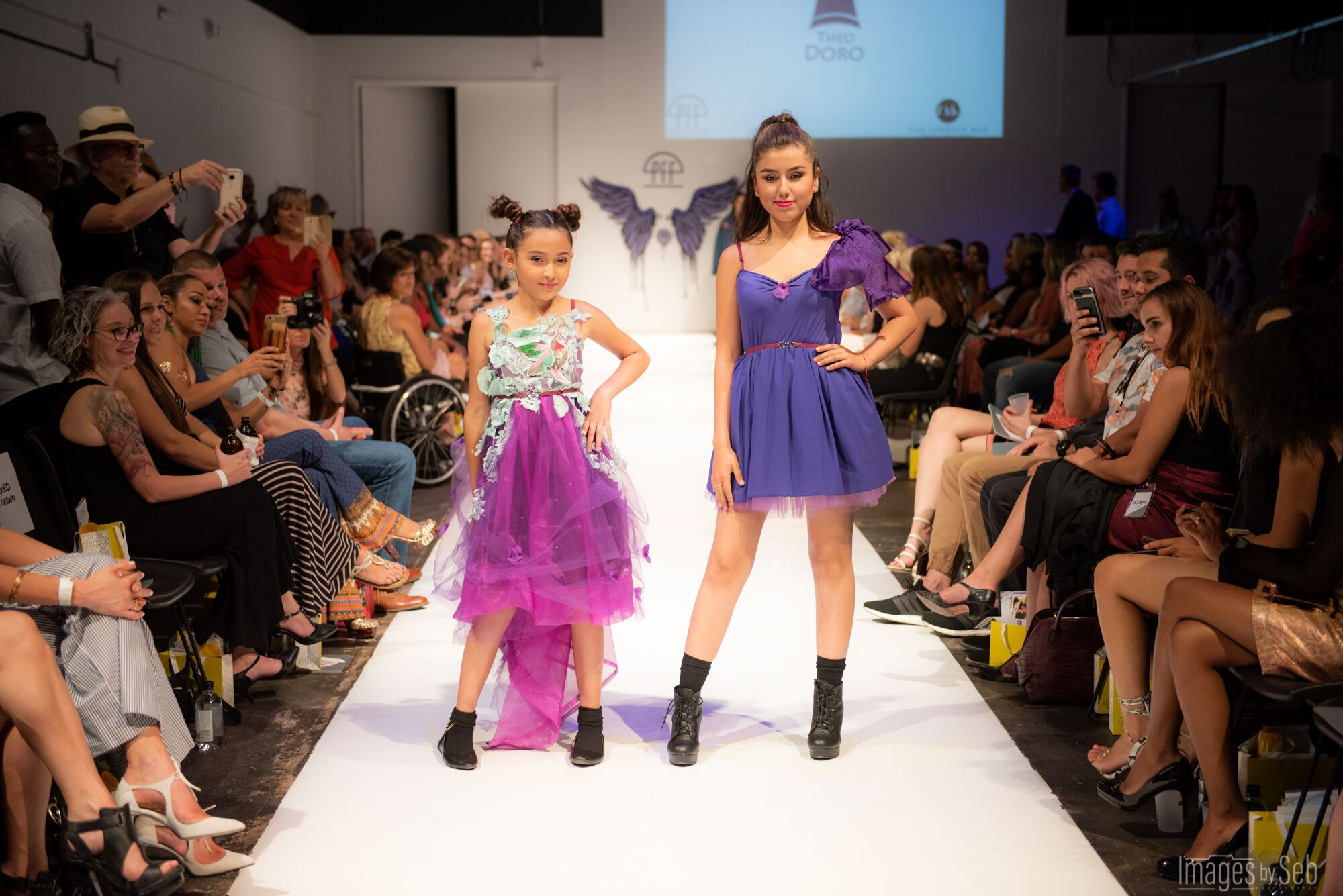 runway-of-hope
