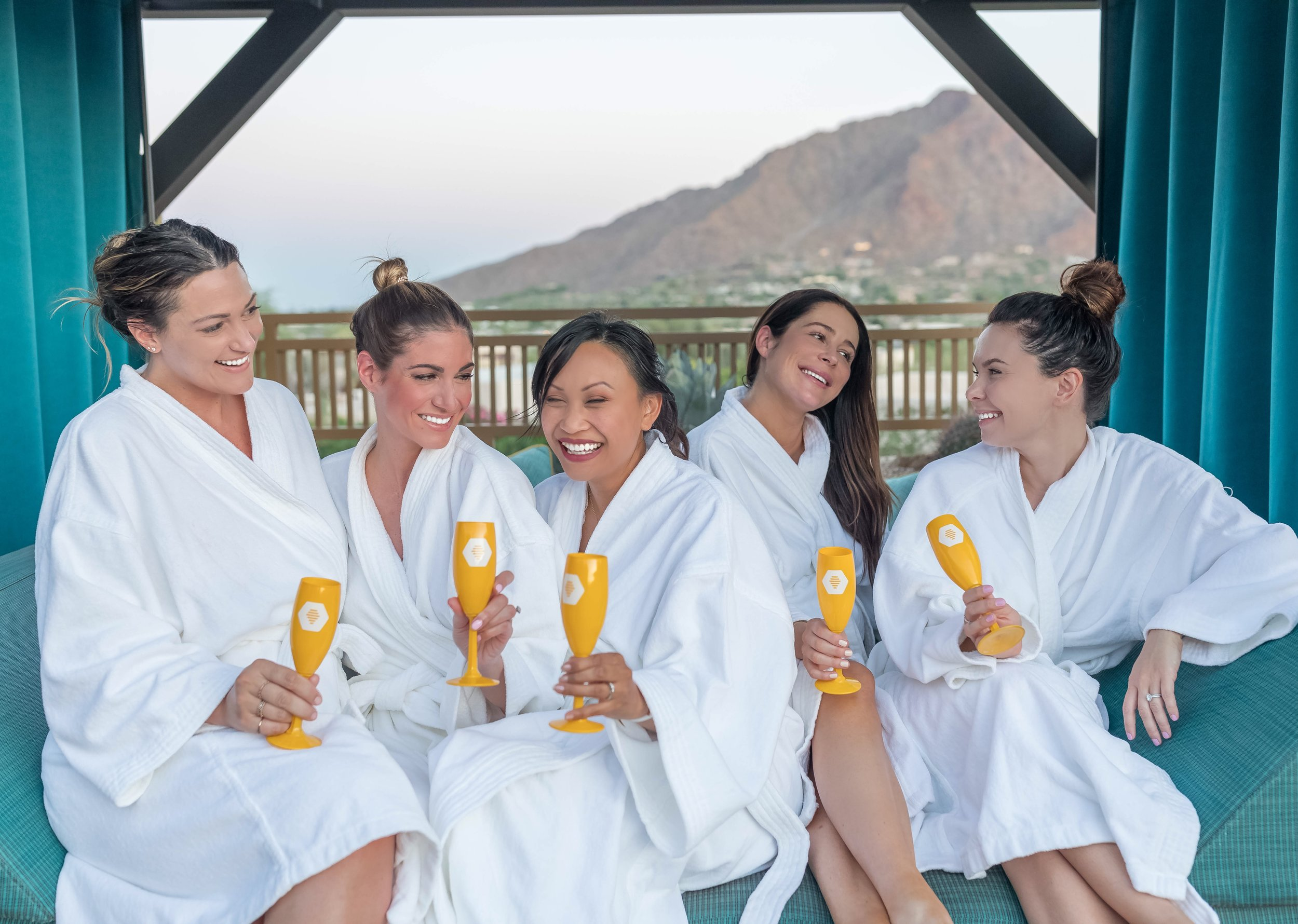 bumble-collectively-candice-camelview-inn