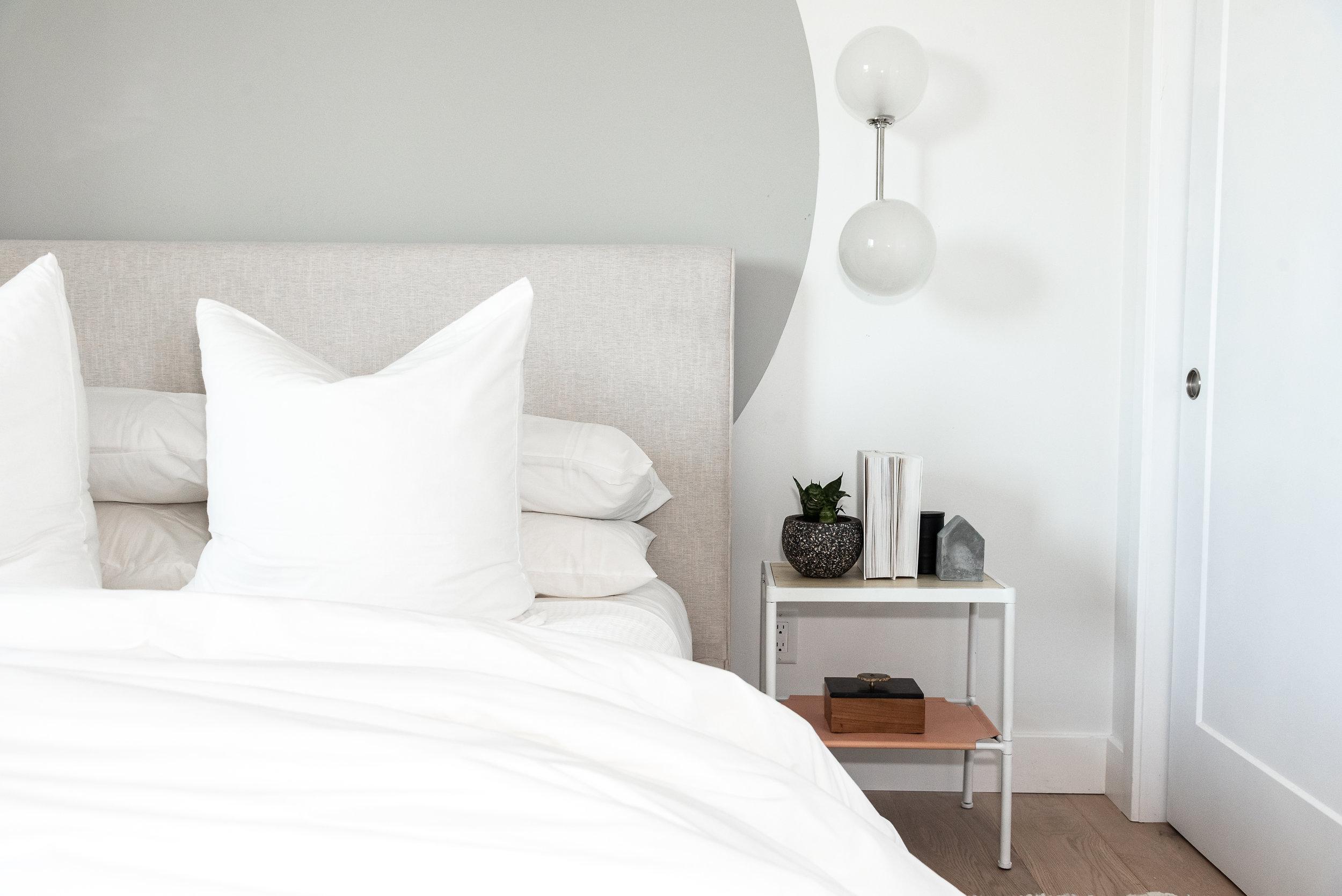 Guest Room-11.jpg