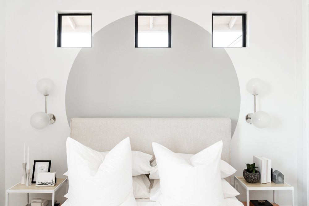 collectively-candice-guest-room