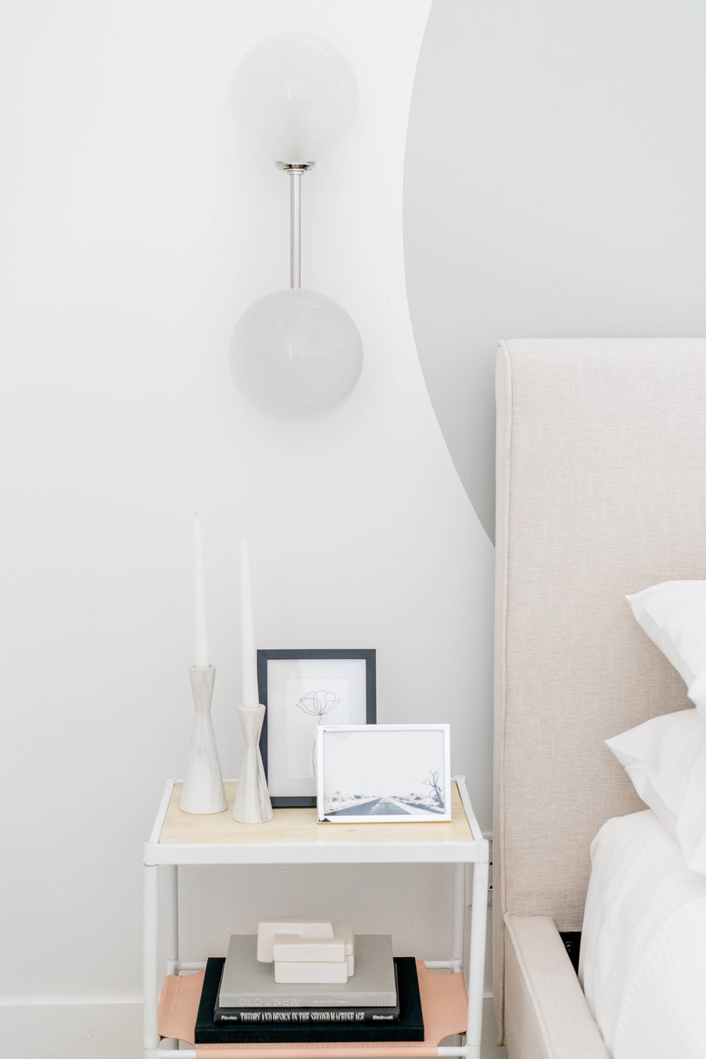 collectively-candice-guest-room-2