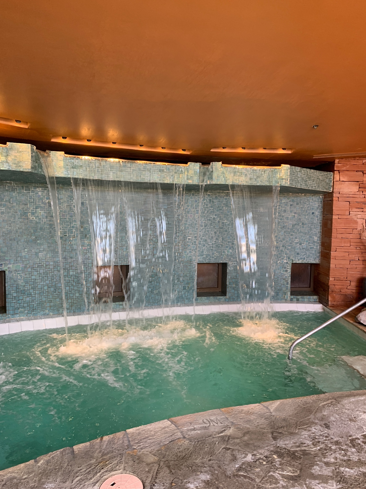 well-and-being-spa-6
