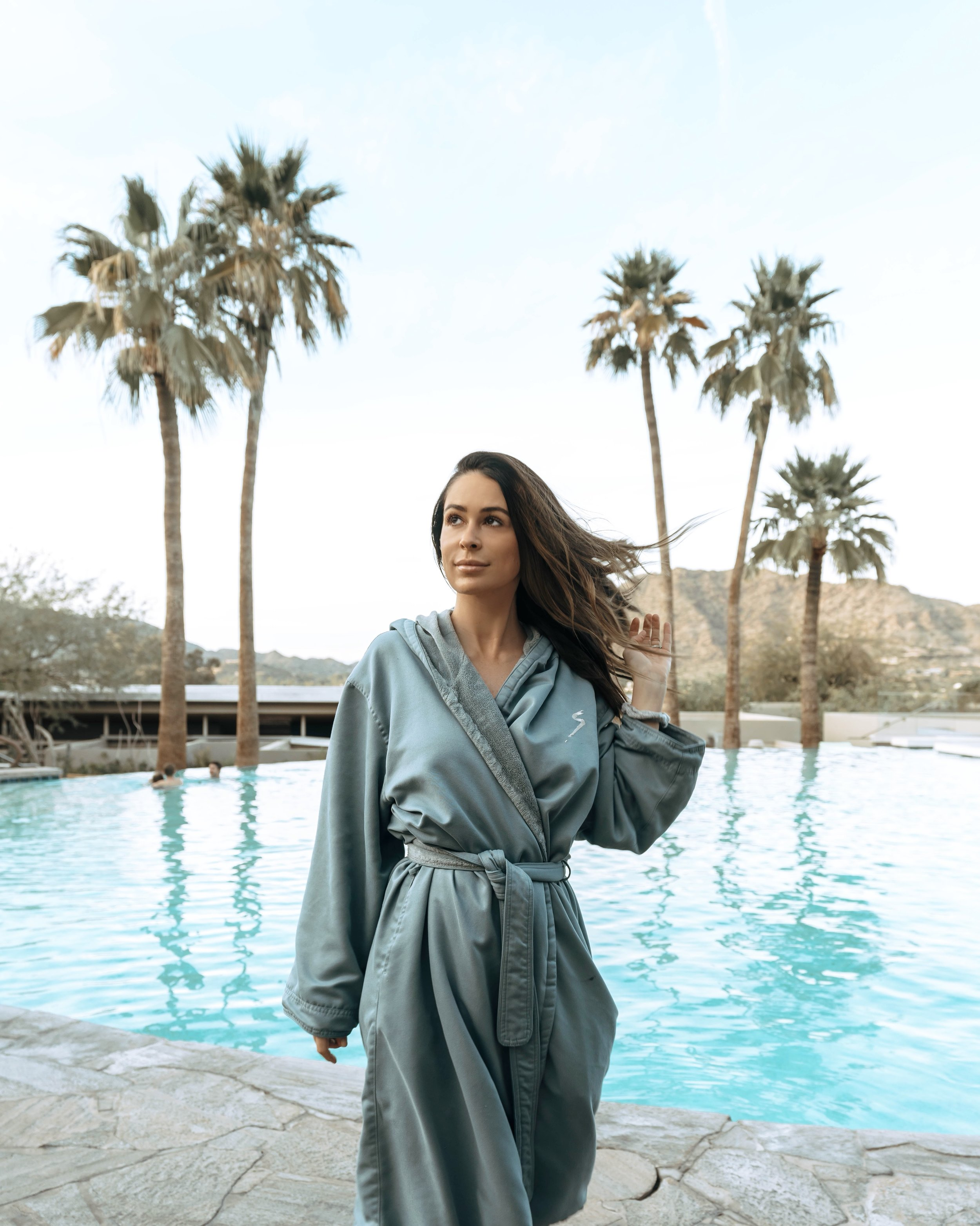 candice-mathis-collectively-santuary-spa-arizona