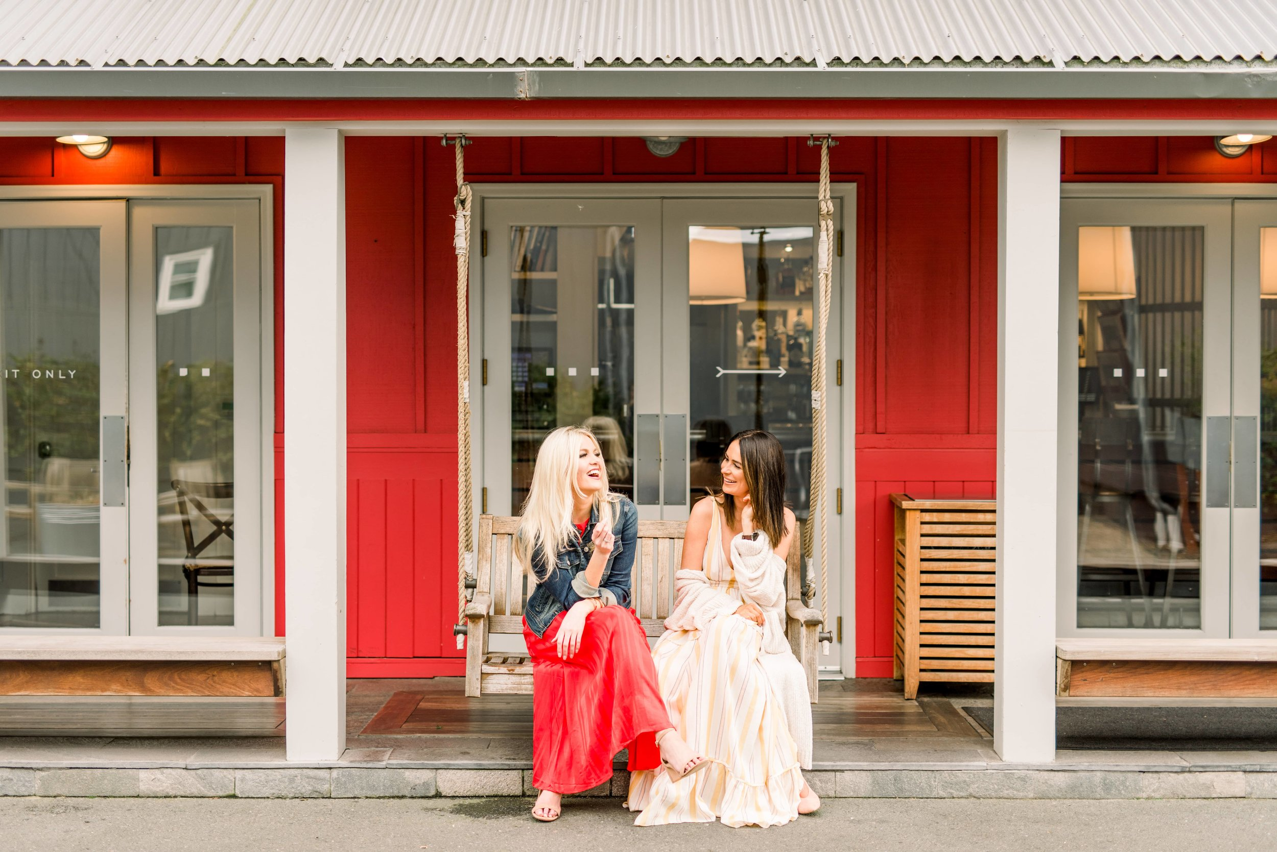 Candice and McKenna_Janine_Licare_Photography-66-min.jpg