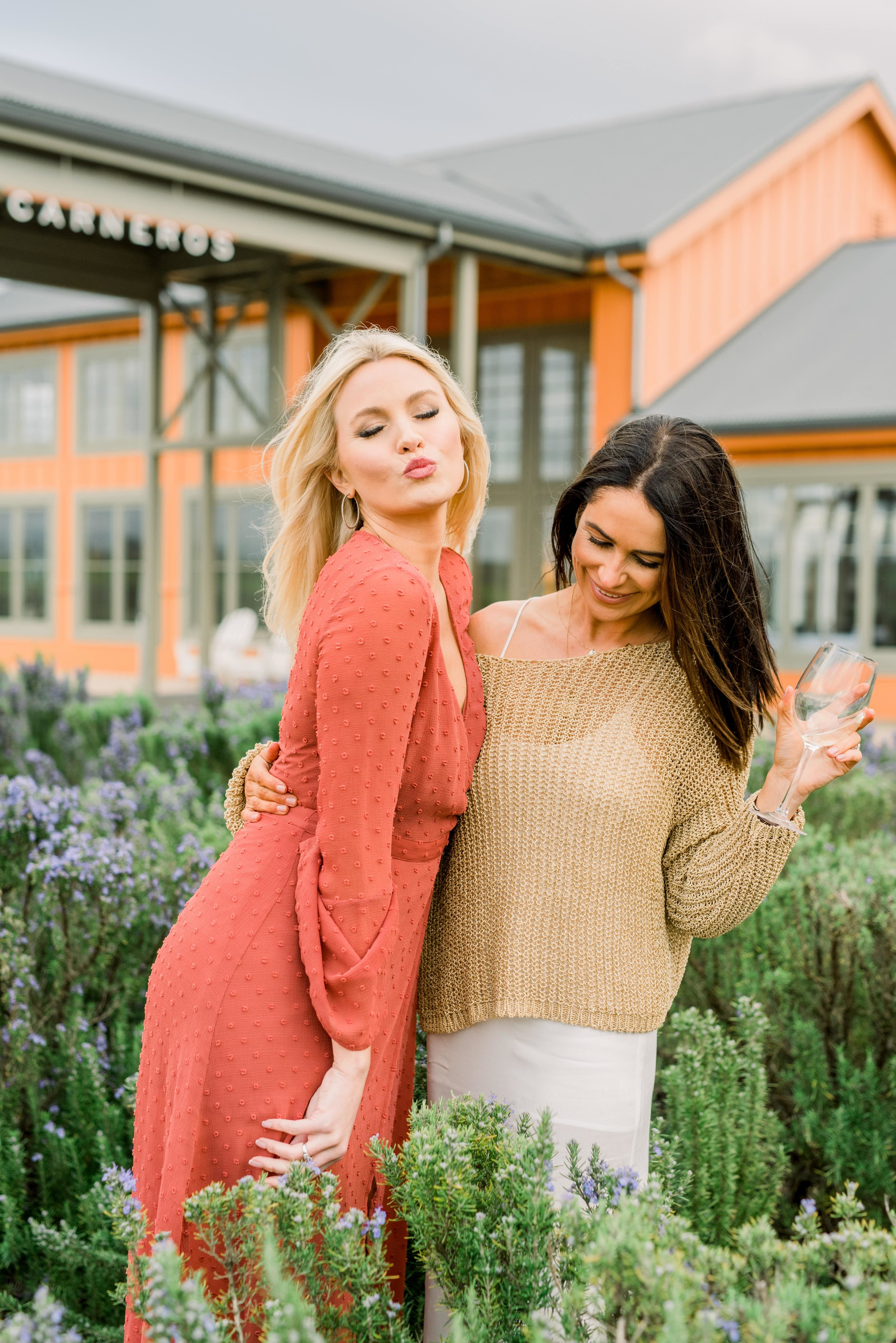 Candice and McKenna_Janine_Licare_Photography-110-min.jpg