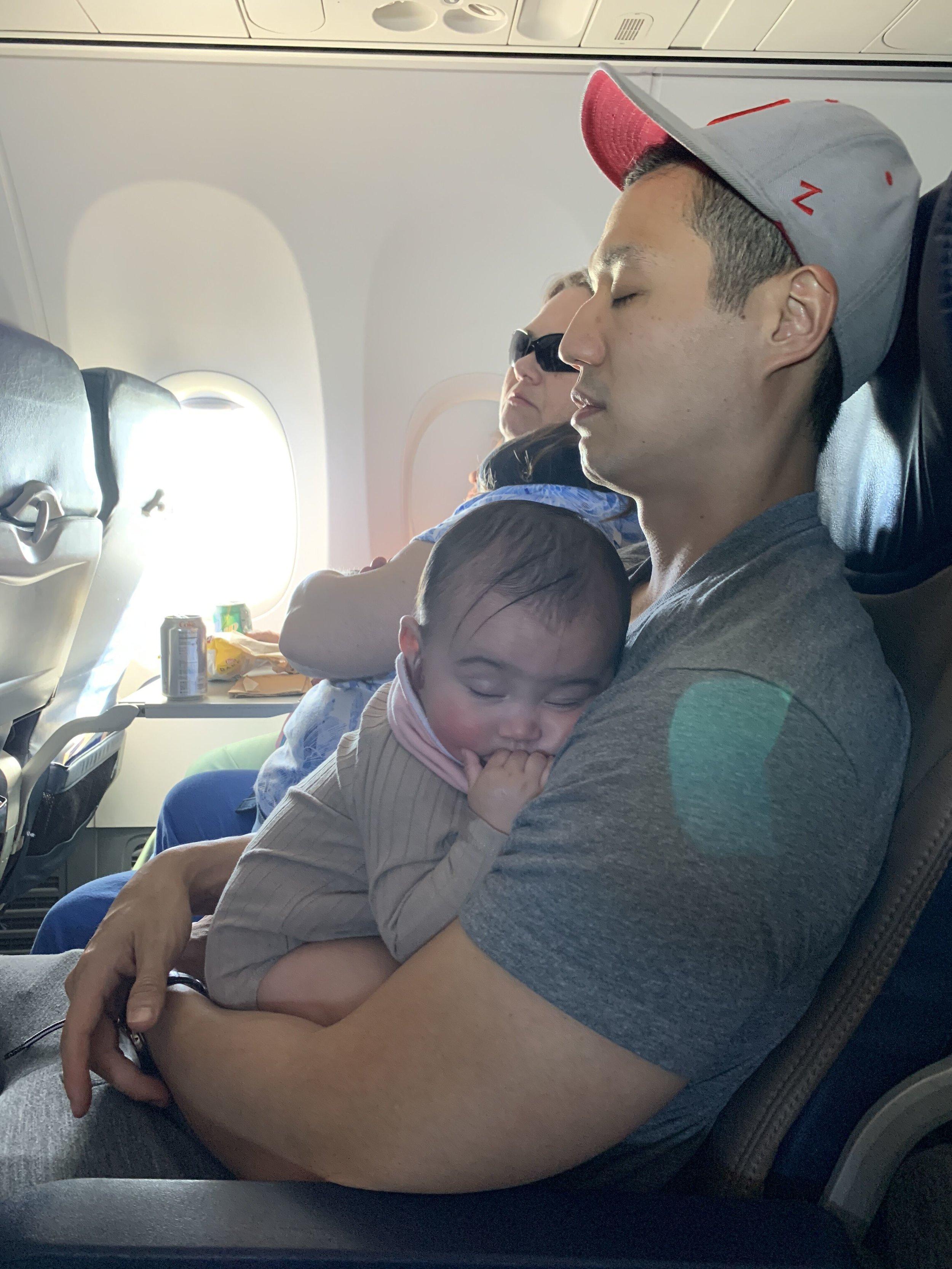 baby-travel2.jpeg