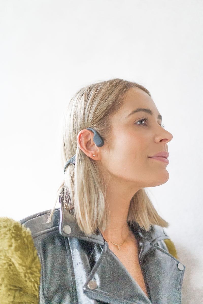 aeroplex headphones