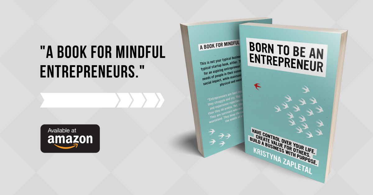 BORN TO BE AN ENTREPRENEUR.png