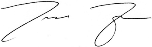Tom Ho signiture.JPG