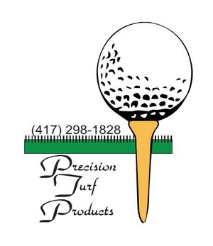 Precision+Turf+Products+.jpg