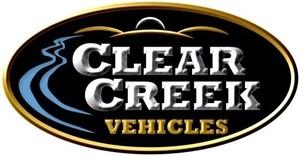 clear+creek.jpg