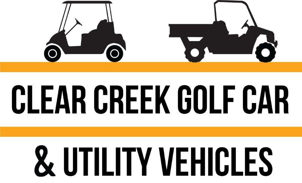 New Clear Creek Logo.jpg