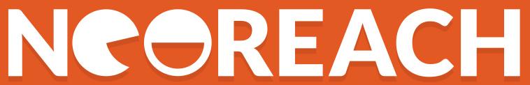 NeoReach-Logo.jpg