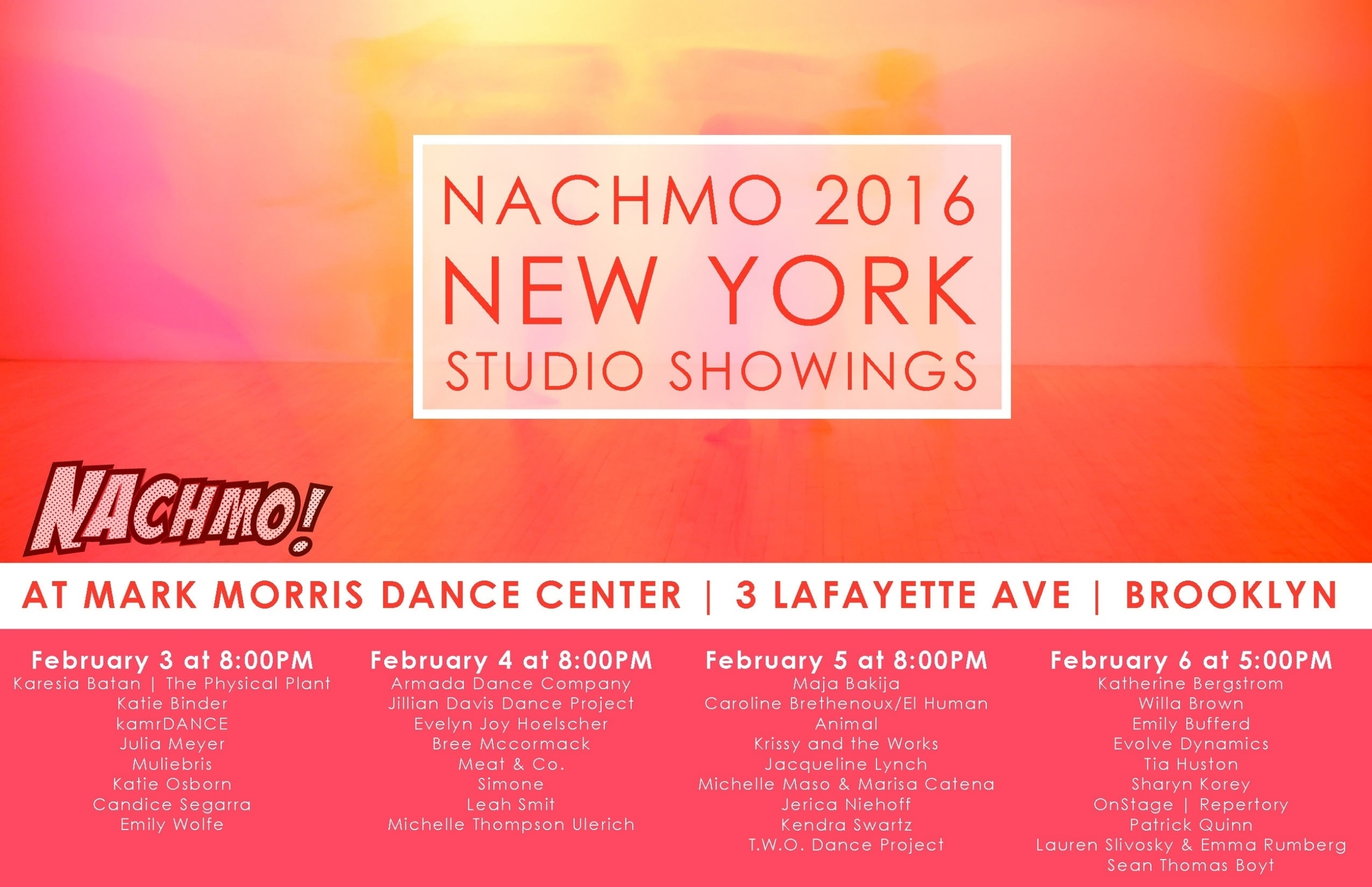 New York Studio 2016.jpg