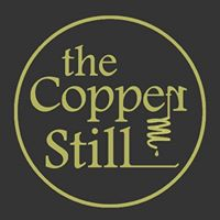 the copper still logo.jpeg