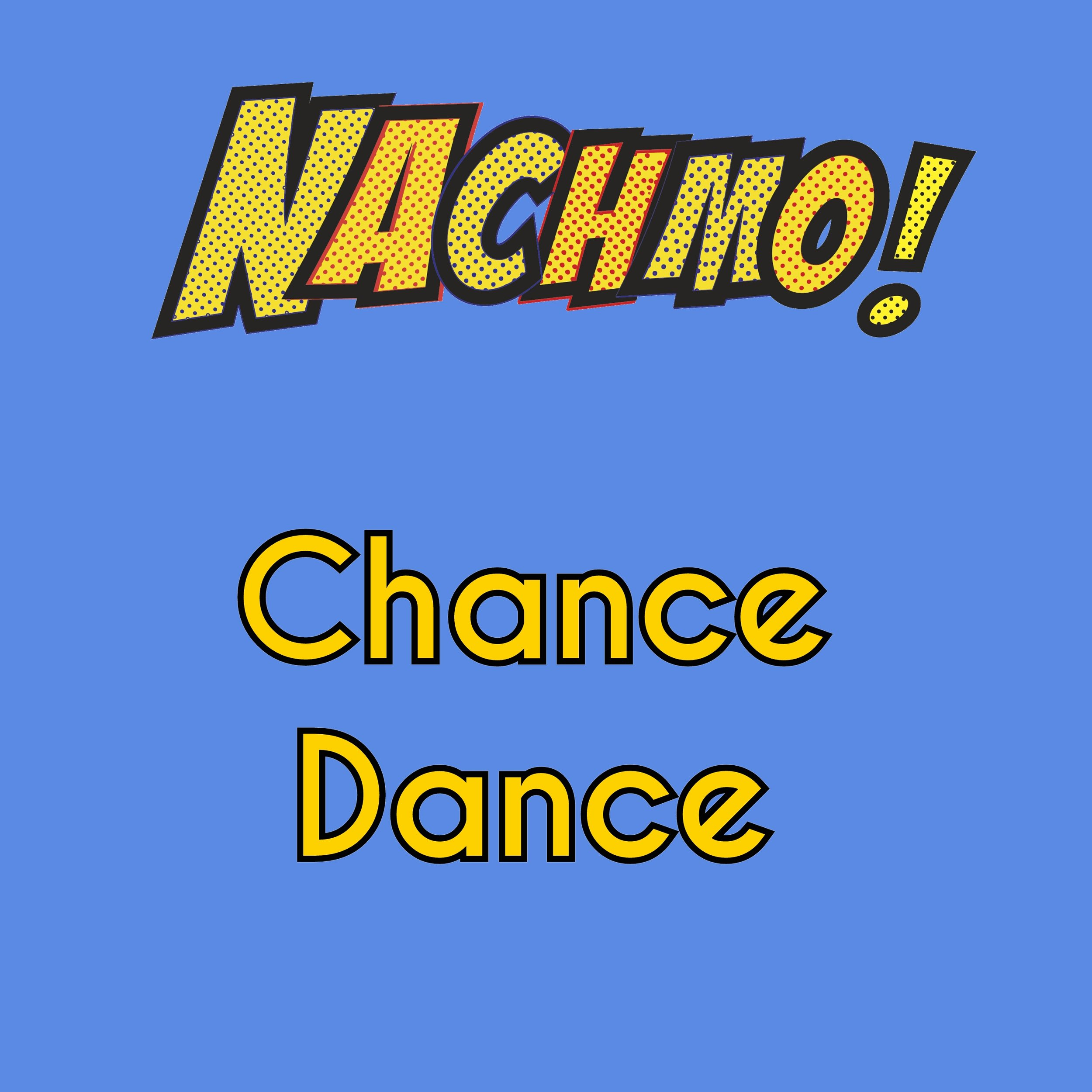 Jan 5: Chance Dance - Prompt: Write some action words on green post-its, tempos on blue post-its, pathways on red post-its, mix them up, and pull out one of each color. That's your mini dance for today!Plus: Do this three times and pick the one you like best. Call this phrase D.Lens: Add a camera angle to your post-it group.