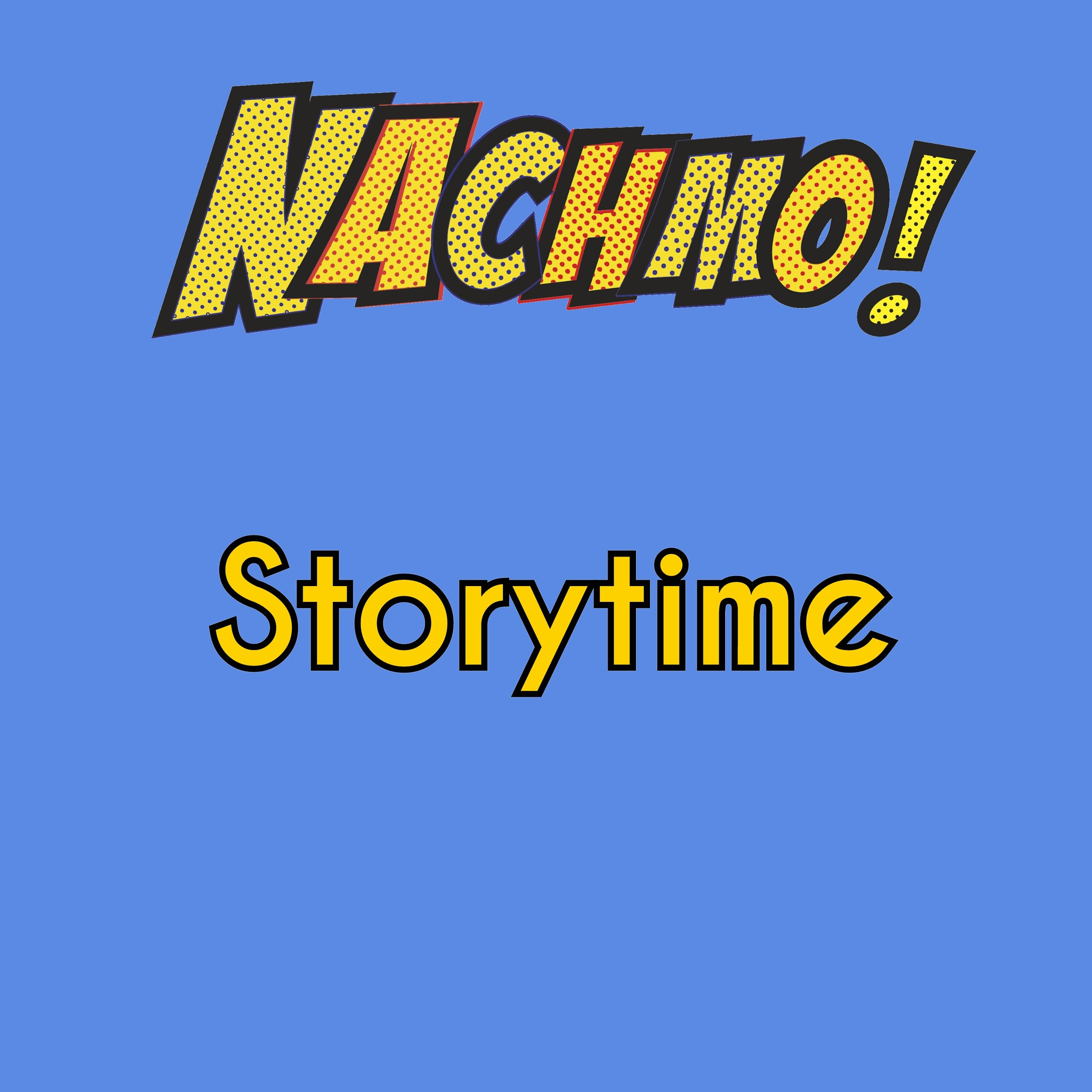 Jan 4: Storytime - Prompt: Find a narrative using a story that inspires you: a situation you saw on the subway, a favorite episode of TV show, a memory you have, etc. Then extract its essence, and dance it.Plus: Make it into a one-minute phrase. Call this phrase C.Lens: Make a storyboard of this narrative. Here is a sample printout you can use.