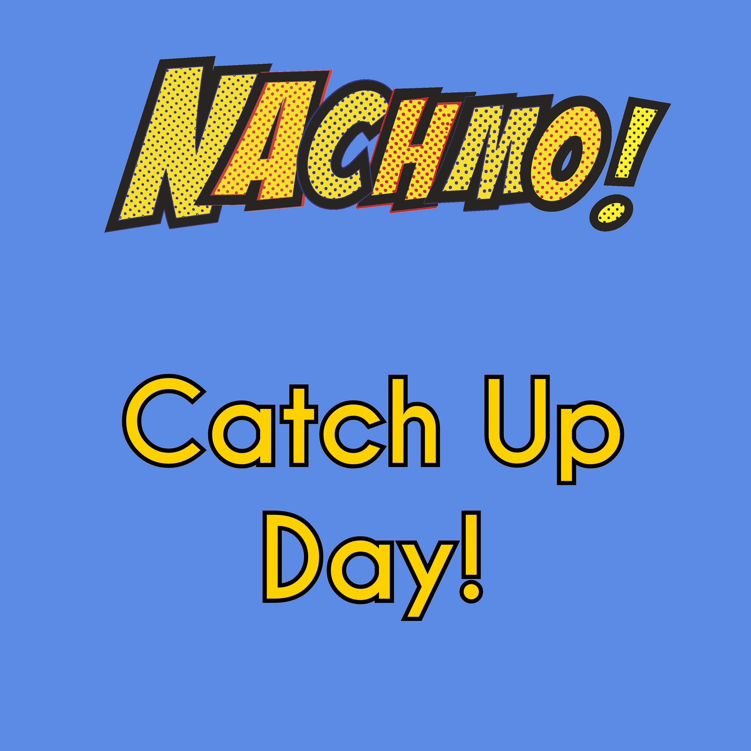 Jan 7: Catch Up Day! - Prompt: Use today to catch up to any prompts you may have missed!Plus: Go back and review all your phrases, as well as your notes.Lens: Review your notes and a naming system for your video clips.
