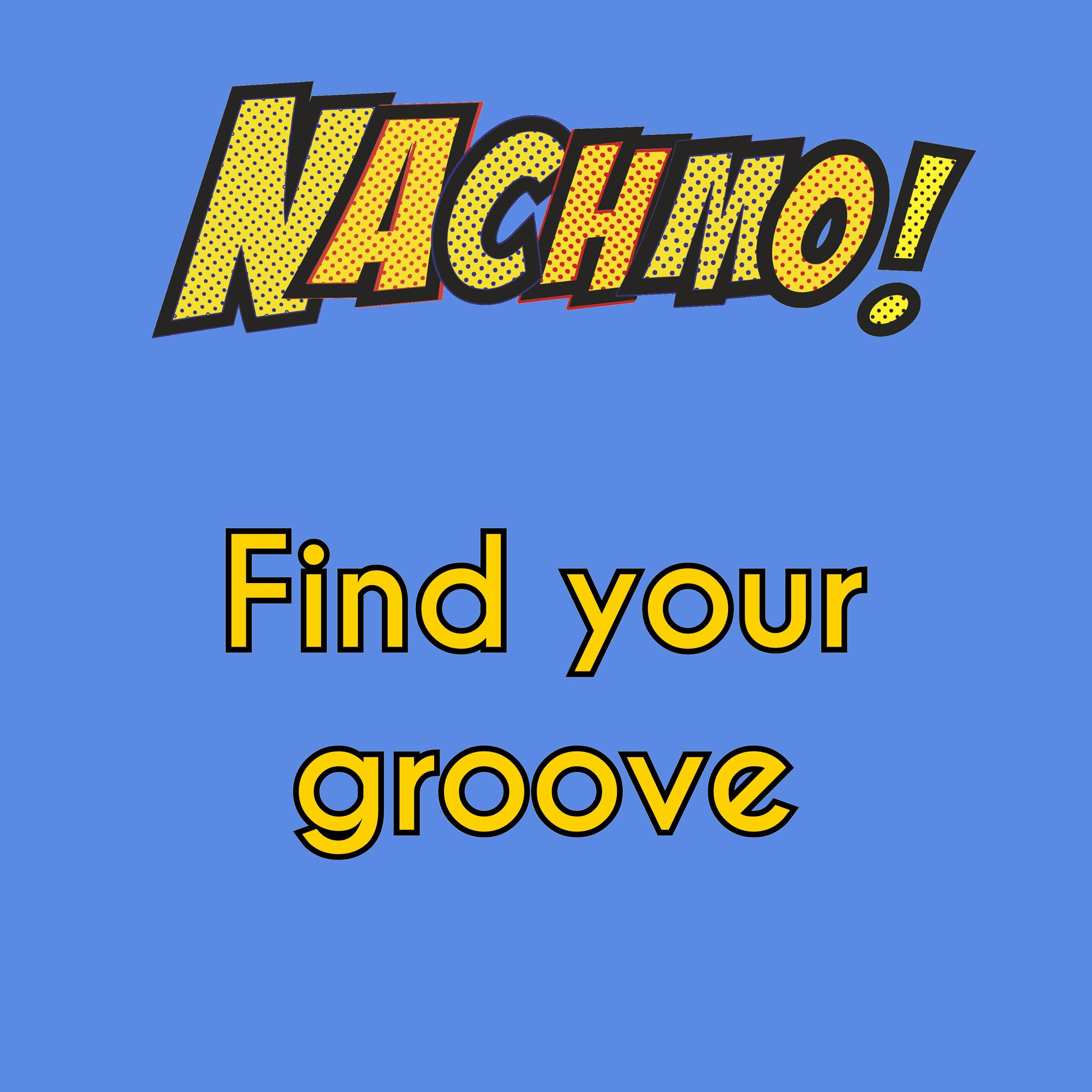 Jan 9: Find your groove - Prompt: Go to these Creative Commons websites and find a piece of music to work with.Plus: Think about licensing. Research how choreographers you admire work with music.Lens: If you know a musician who may want a video, reach out to them with your ideas for a dance film short.