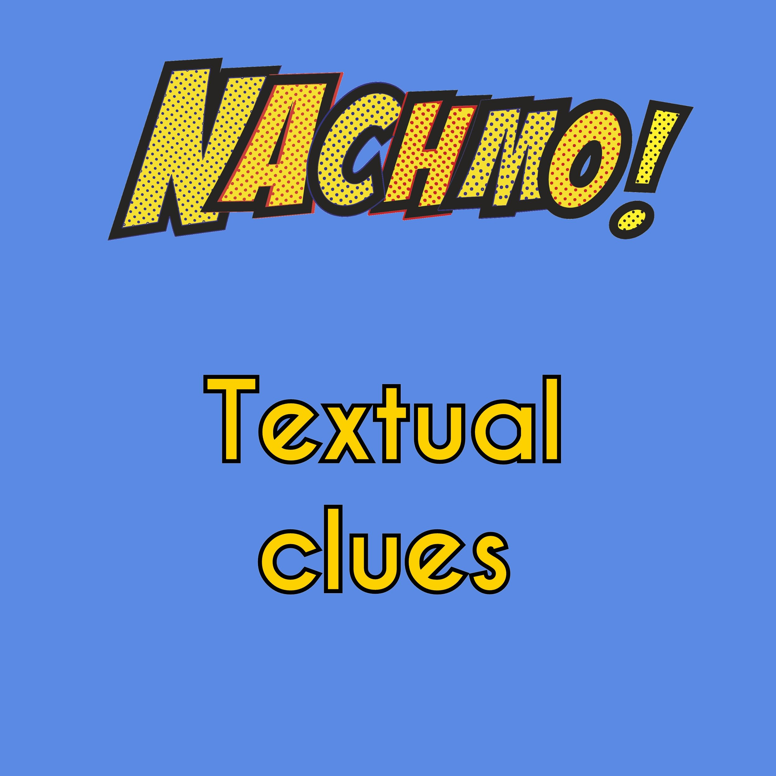 Jan 10: Textual Clues - Prompt: Find a written phrase or audio recording and work movement into it.Plus: Think about ways to incorporate text into one of your phrases: say it, project it, record it, etc.Lens: Practice recording sound, including speaking while moving on camera.